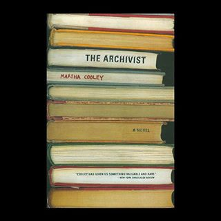 archivist
